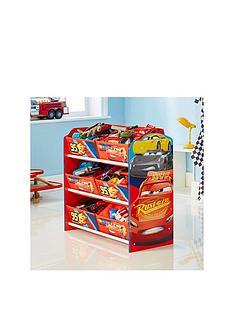 disney-cars-cars-6-bin-storage-unit-by-hello-home