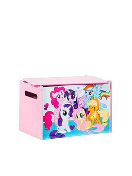 my-little-pony-toy-box-by-hello-home