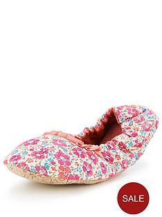 bedroom-athletics-bedroom-athletics-rose-liberty-print-ballerina-slipper