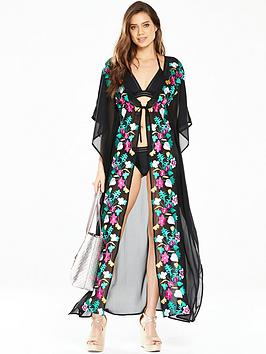 v-by-very-embroidered-maxi-beach-kaftan