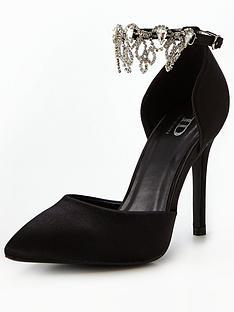 true-decadence-occasion-court-shoe