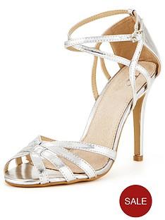 true-decadence-true-decandance-occasion-strappy-sandal