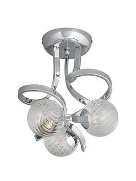 lester-3-light-ceiling-fitting