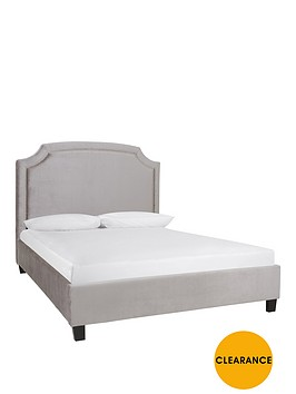 emily-fabric-bed-frame-with-mattress-options-buy-and-save