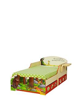 gruffalo-gruffalo-toddler-bed-with-underbed-storage-by-hellohome