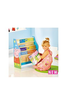 peppa-pig-peppa-pig-sling-bookcase-by-hellohome