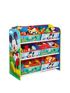 mickey-mouse-disney-mickey-mouse-kids-toy-storage-unit-by-hellohome
