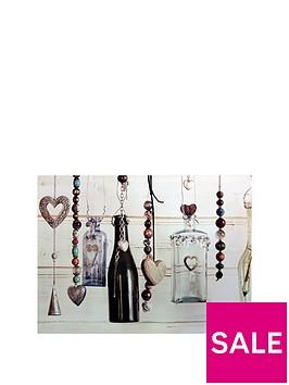 arthouse-hanging-bottles-canvas