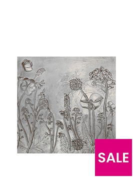 arthouse-3d-floral-canvas-wall-art
