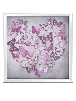 ideal-home-butterfly-plum-picture
