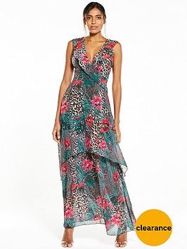 guess-celene-maxi-dress
