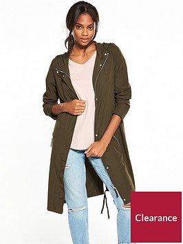 v-by-very-longline-lightweight-parka