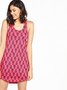 v-by-very-pina-colada-sleeveless-nightdress