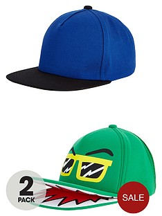 v-by-very-boys-2-pack-caps-4-7-years