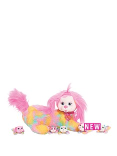 puppy-surprise-plush-tia-wave-6