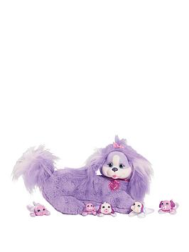 puppy-surprise-plush-rory-wave-6