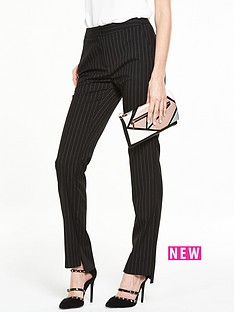 v-by-very-pinstripe-stepped-hem-trouser