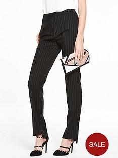 v-by-very-pinstripe-stepped-hem-trouser