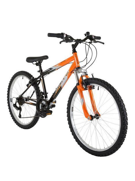 flite-ravine-front-suspension-boys-24-bike