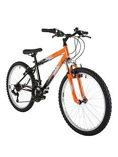 flite-ravine-front-suspension-boys-bike-14-inch-frame