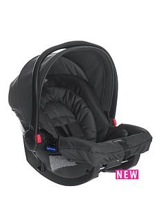 graco-snugride-group-0-car-seat-midnight-black