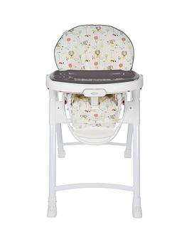 graco-contempo-highchair-ted-amp-coco