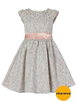 little-misdress-girls-metallic-leopard-print-dress-with-bow