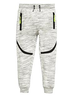 v-by-very-boys-tech-joggers