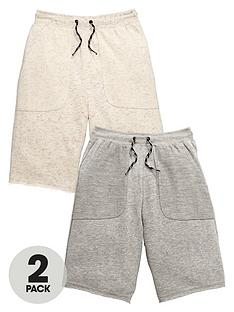 v-by-very-boys-jersey-shorts-2-pack