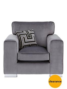 henley-fabric-armchair