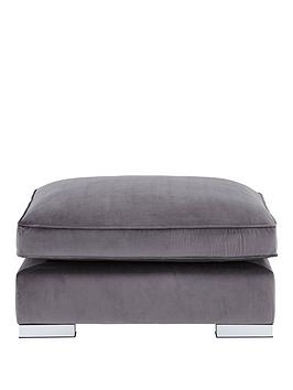 henley-fabric-footstool