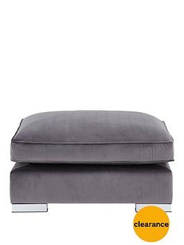 henley-fabric-footstool