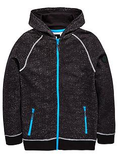 v-by-very-boys-black-sports-fashion-hoody