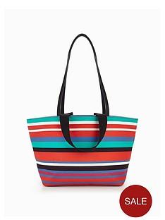 v-by-very-stripe-beach-bag-multinbsp