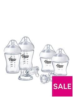 tommee-tippee-ultra-bottle-starter-kit