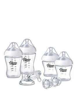tommee-tippee-ultra-bottle-starter-kit