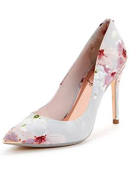 ted-baker-kawaap-court-shoe