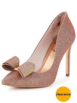 ted-baker-azeline-bow-wedding-court-shoe