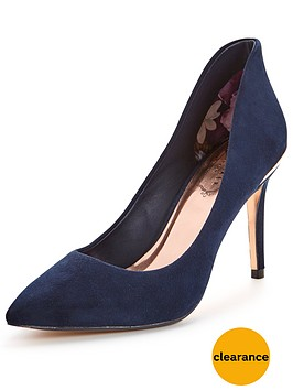 ted-baker-saivy-court-shoe-dark-blue