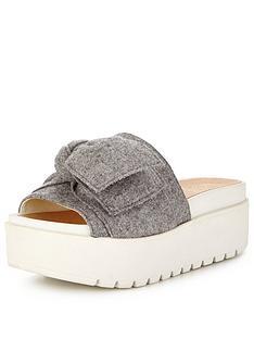 kg-noddy-flatform-slip-on-sandal