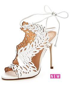 kg-horatio-laser-cut-heeled-sandal