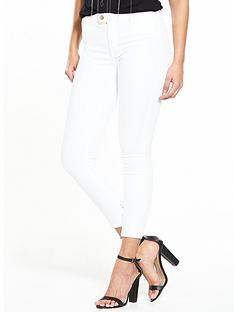 replay-touch-super-high-crop-skinny