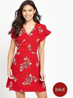 ax-paris-wrap-over-dress