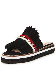 kg-madamme-fringed-slider-sandalsnbsp