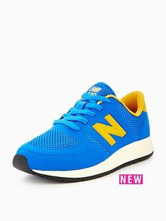 new-balance-new-balance-420-trainers-junior