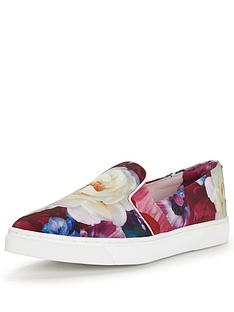 ted-baker-thfia-skate-shoe-blushing-bouquet