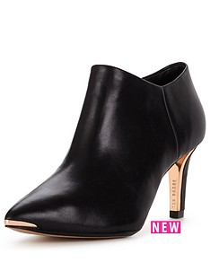 ted-baker-nyiri-shoe-boot-black