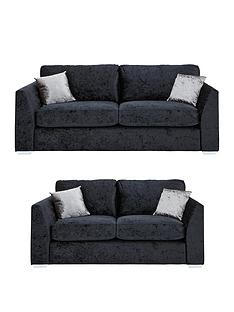 ideal-home-shimmer-3-seater-2-seaternbspfabric-sofa-set-buy-and-save