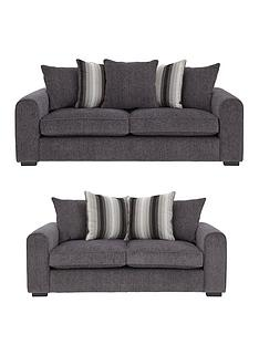 cavendish-illusion-3-seater-2-seaternbspfabric-sofa-set-buy-and-save