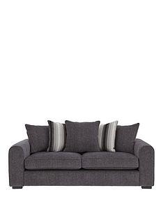cavendish-illusion-3-seaternbspfabric-sofa